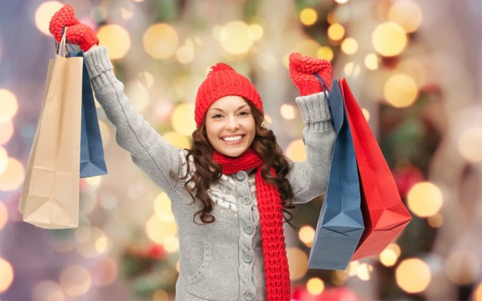 Tips on Saving Money This Holiday Season…