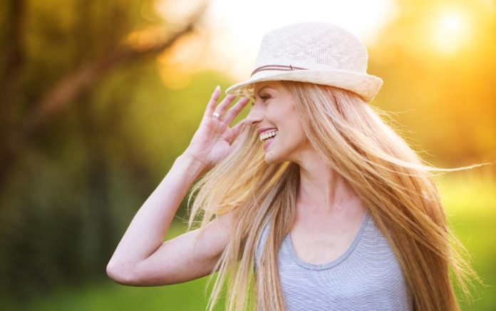4 Happiness Hacks That Can Turn Your Life Around...